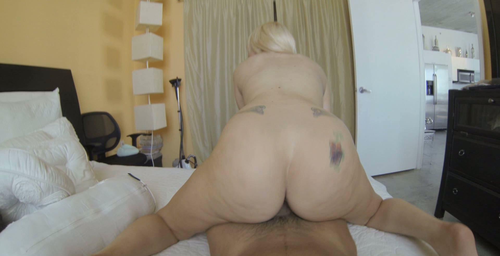 tail porn fairy