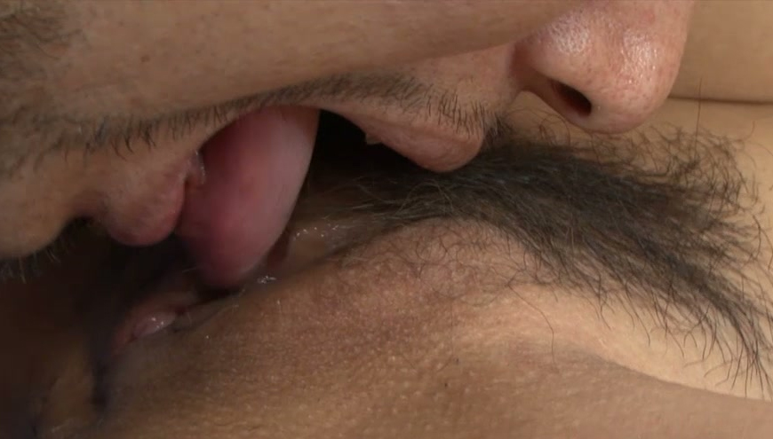 Tamil aunty porn photo