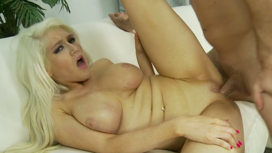 mclin sex Angela