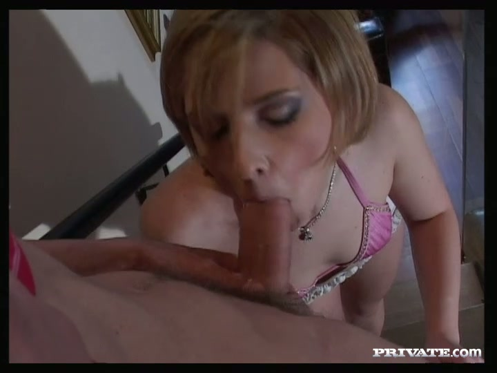 lopez sex tape jennifer