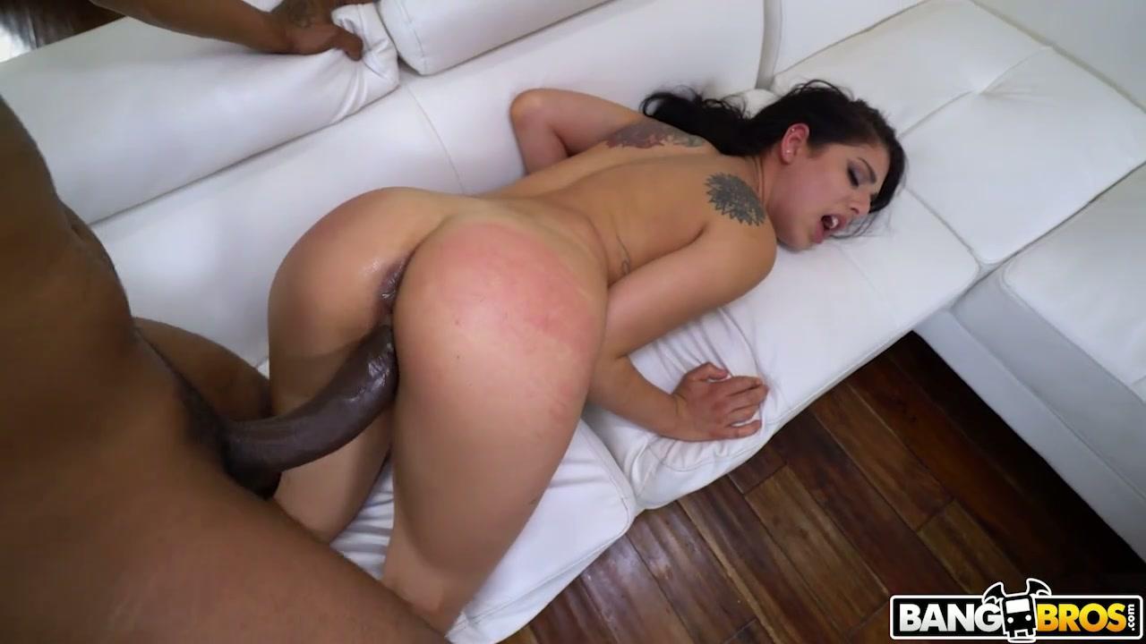 casting francaise porno