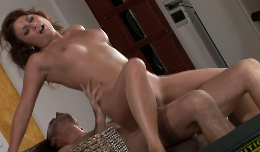big indian ass sex
