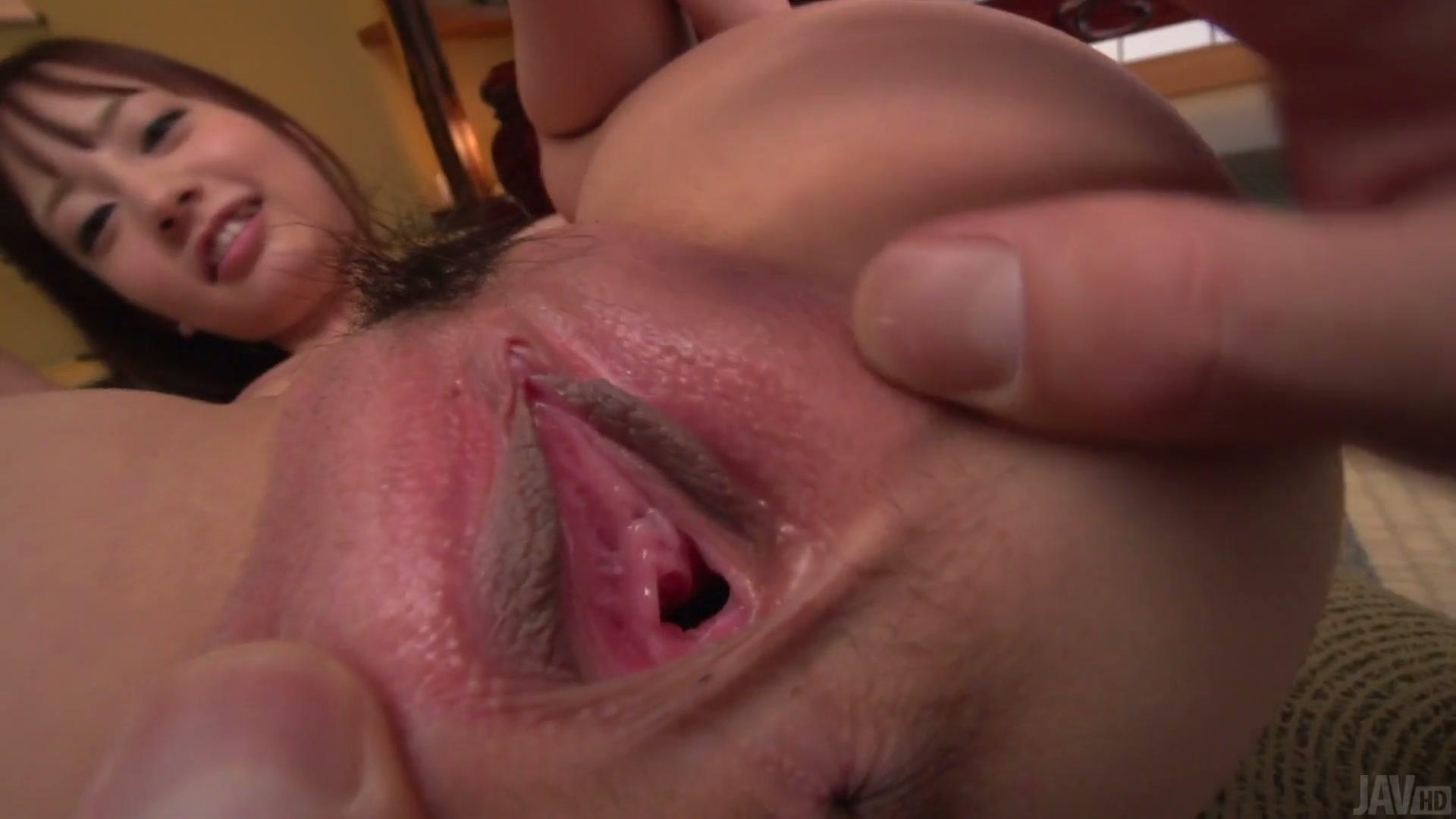 porn naturist Hawaii Milf families