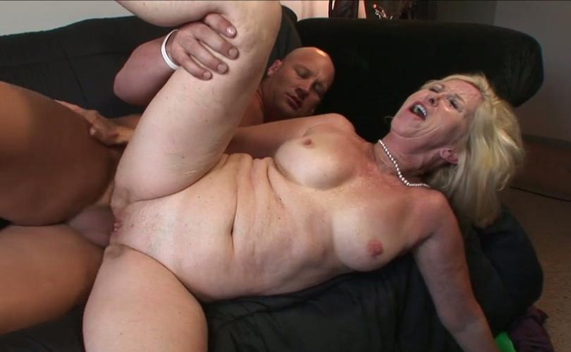 Young tgp russian nudists