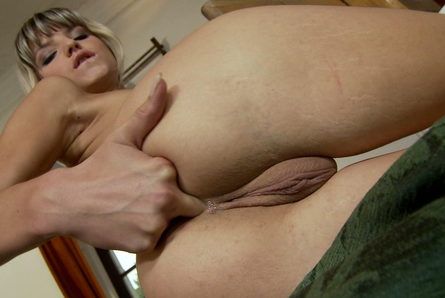 porn girls Sexy romanian