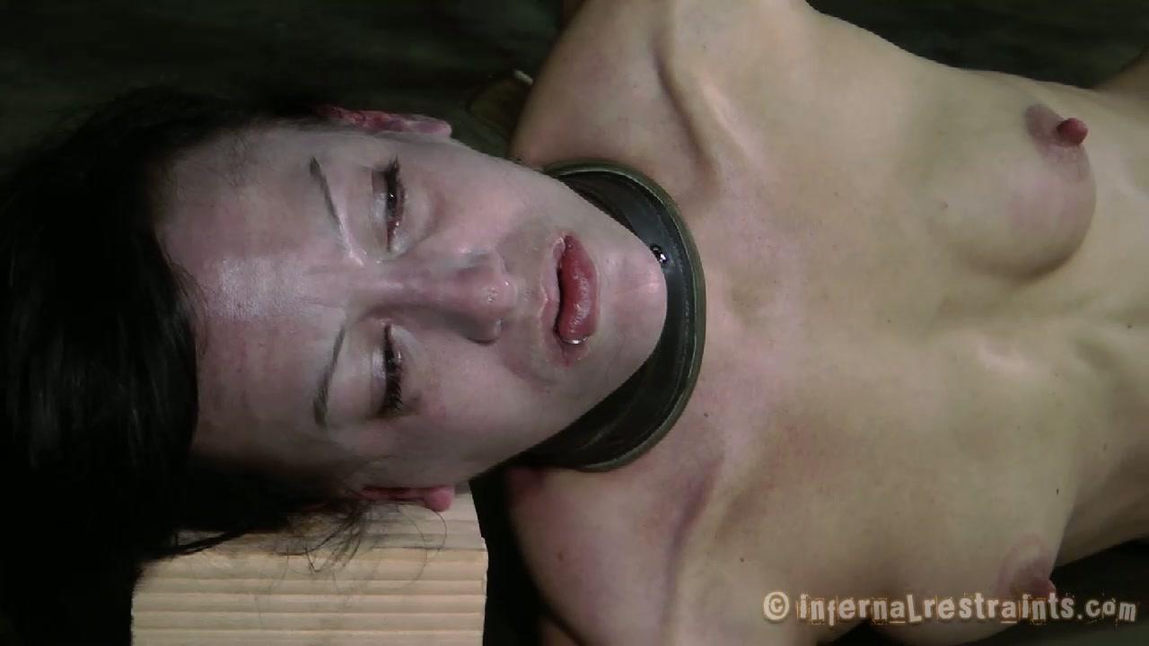 filme kostenlose erotik