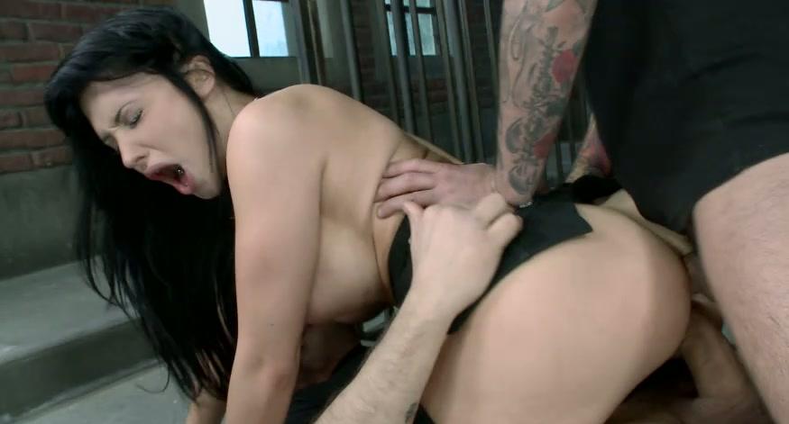 hard porno sexe