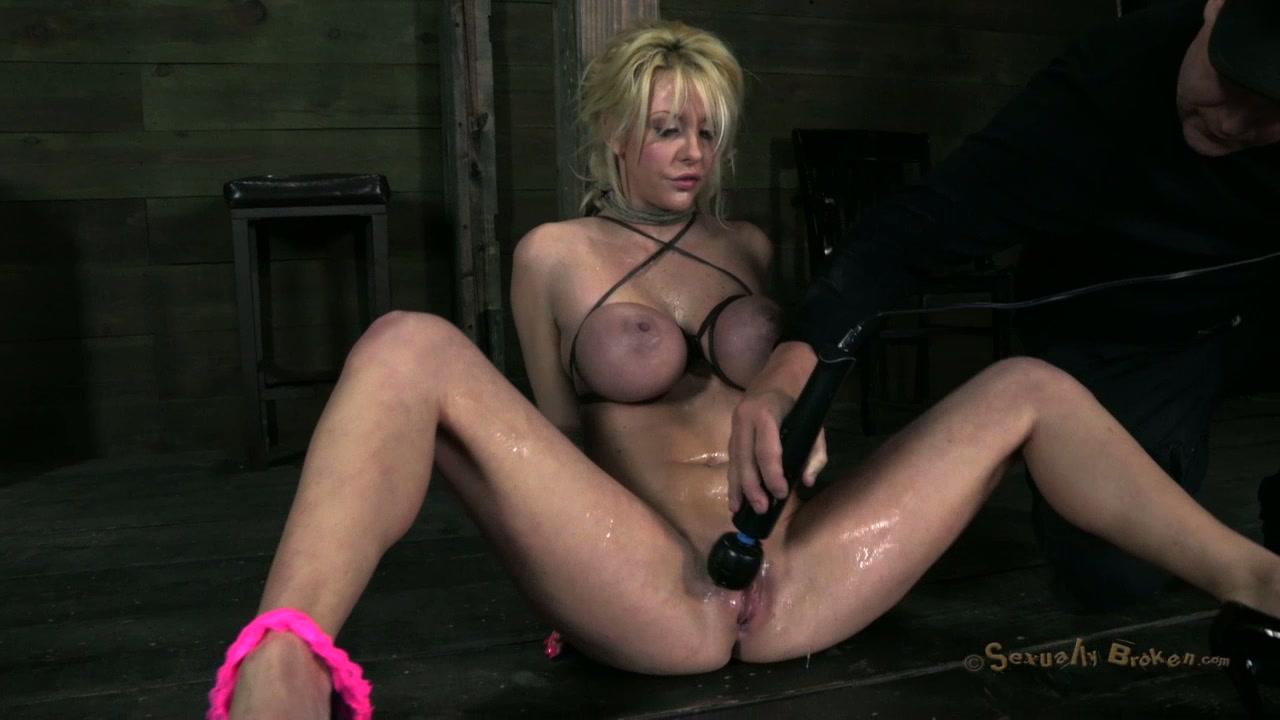 naked japanese Porn
