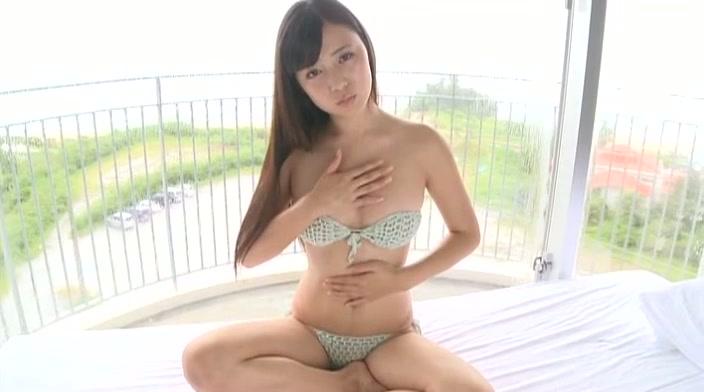 lolita hardcore porno