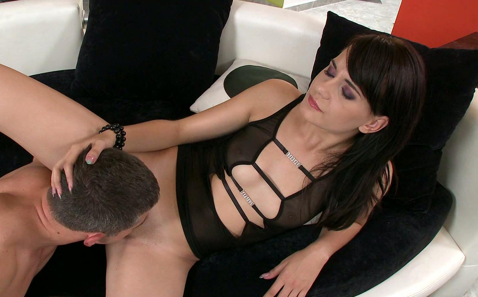 femme photo porno gratuite vieille
