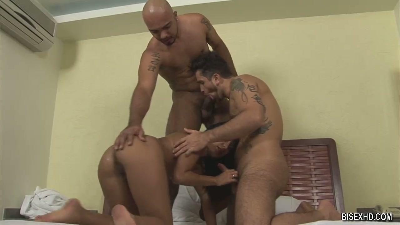 anal tube Mature porn