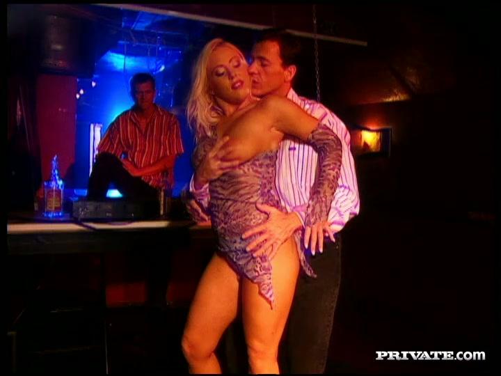 video porno gratos