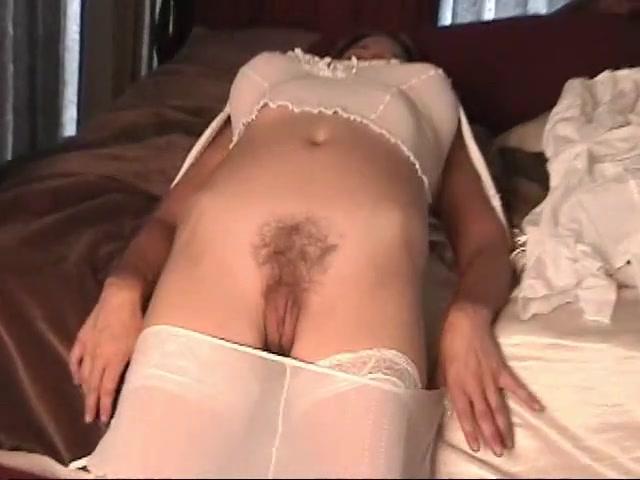 huge naughty ass xxx