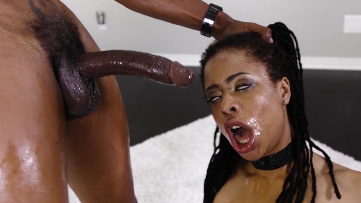 massage Ese erotic
