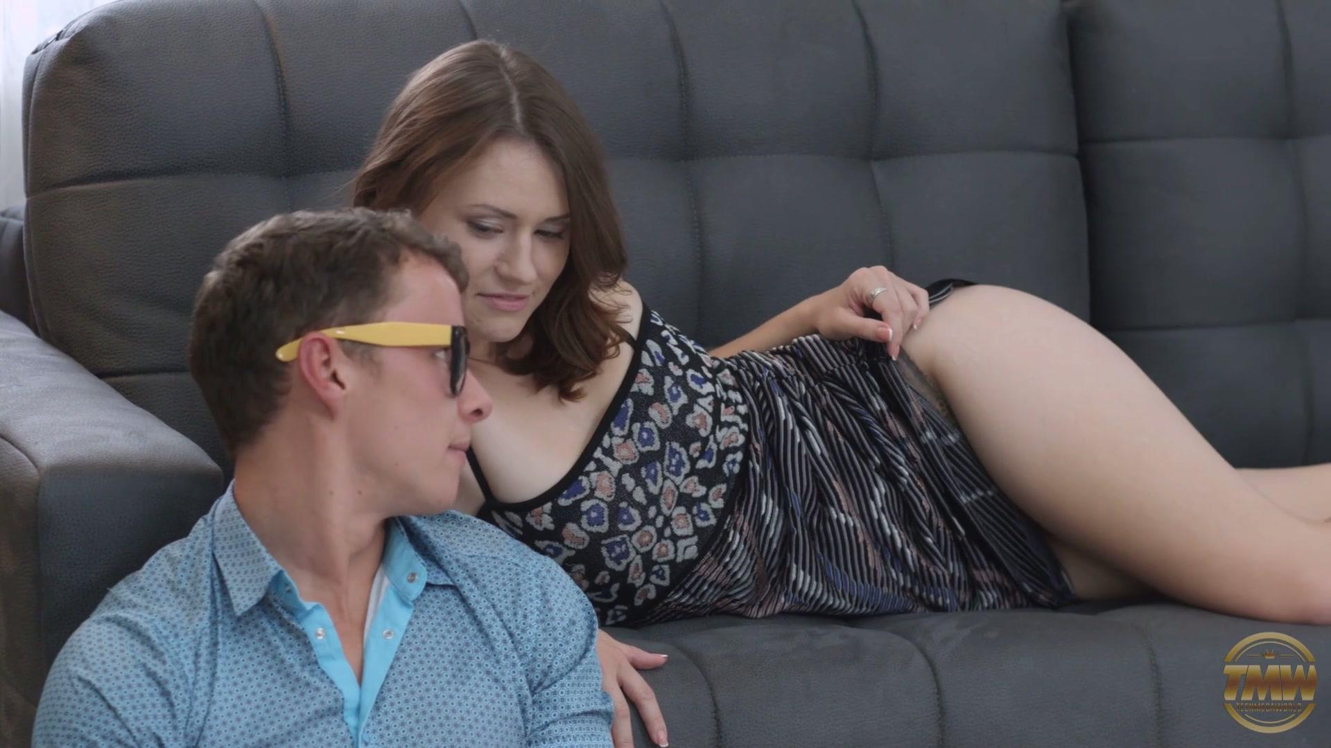 frauen porno reife