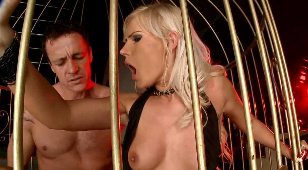 lingerie mature femme en des sexy porno