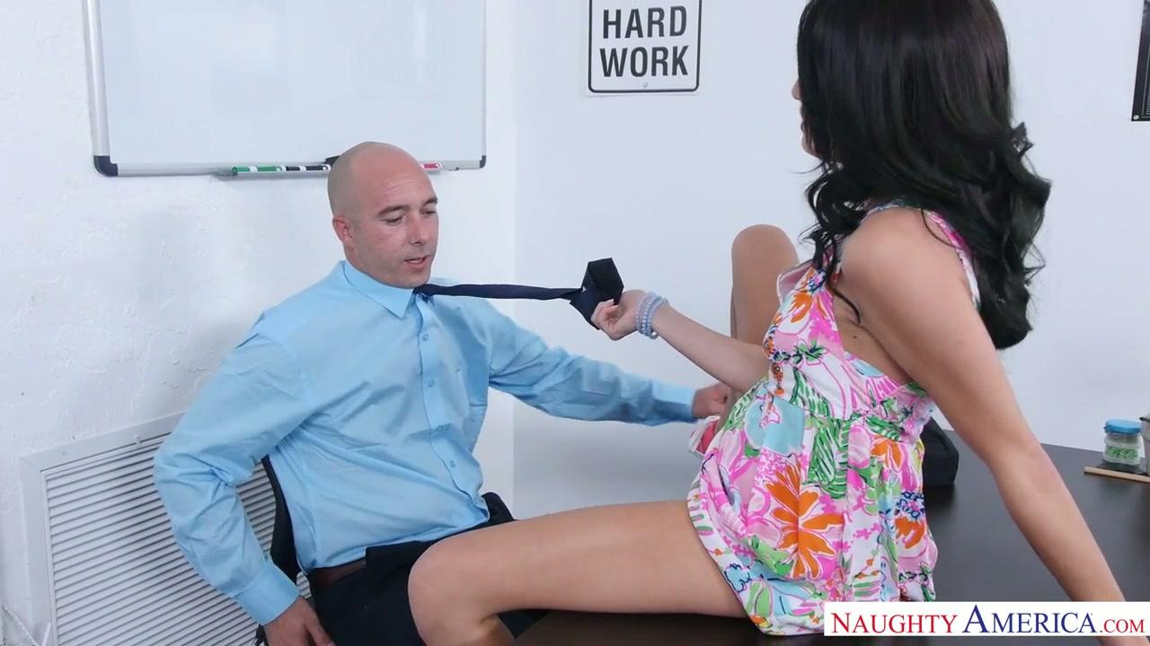 girls Hardcore massages