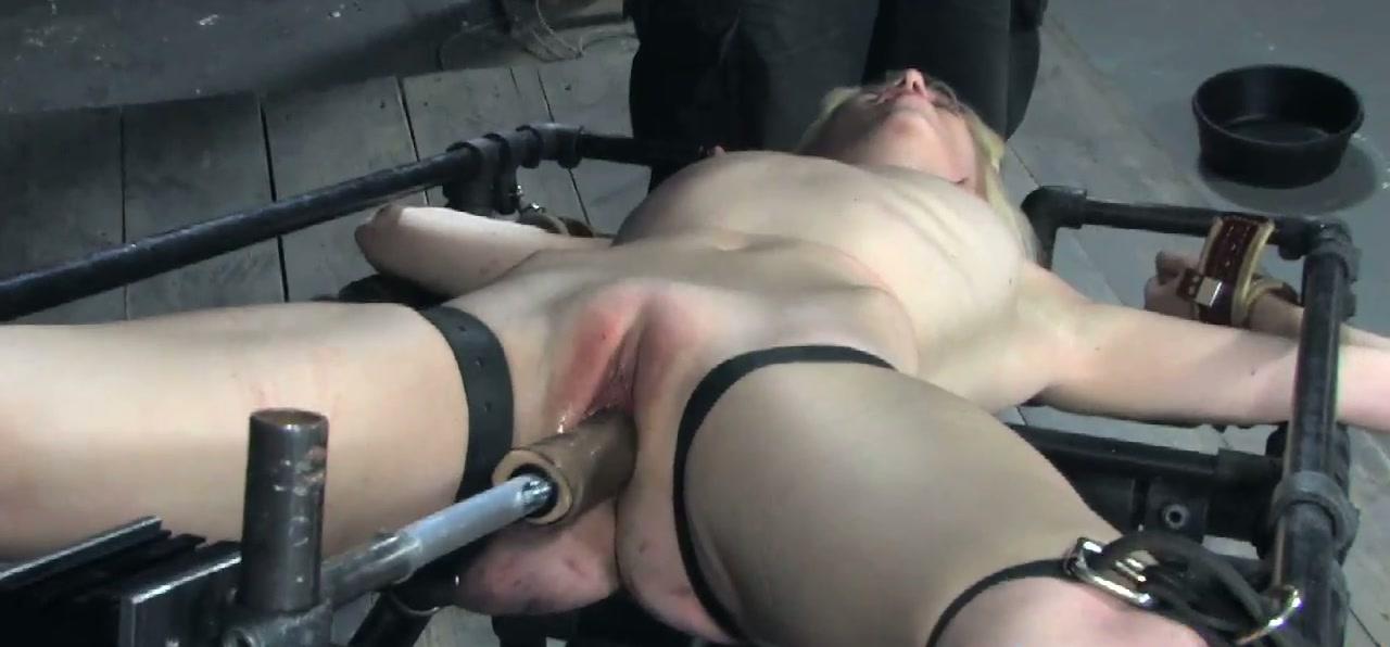 mari takahashi and porn ian