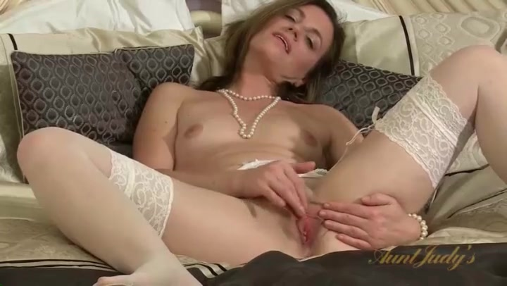son sex black mom and