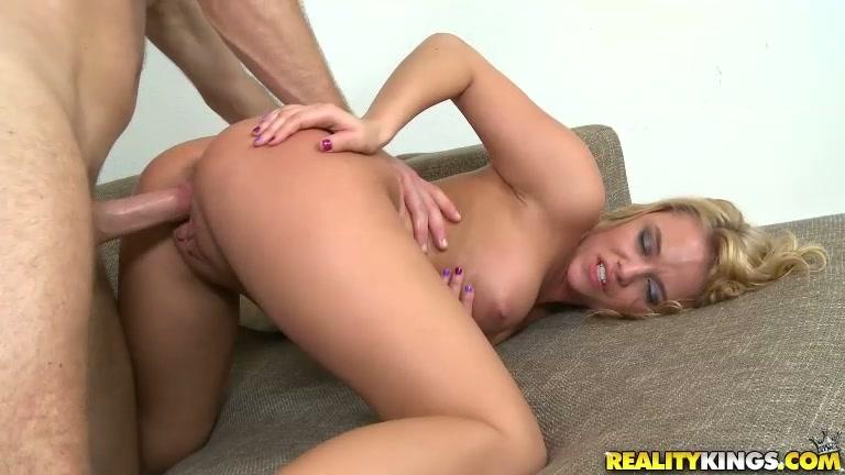 Free download sex pics