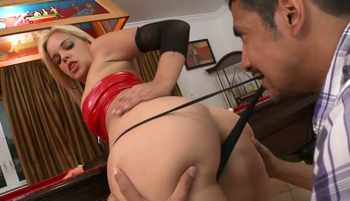 sex extrait porno