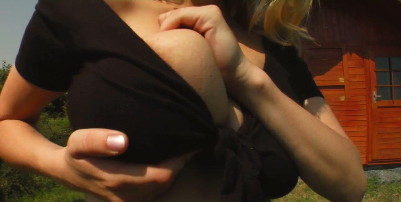videos kostenlos erotik