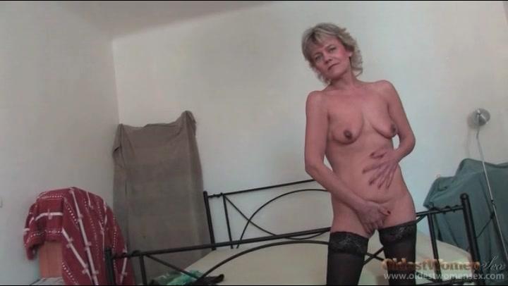 erotique pour femme