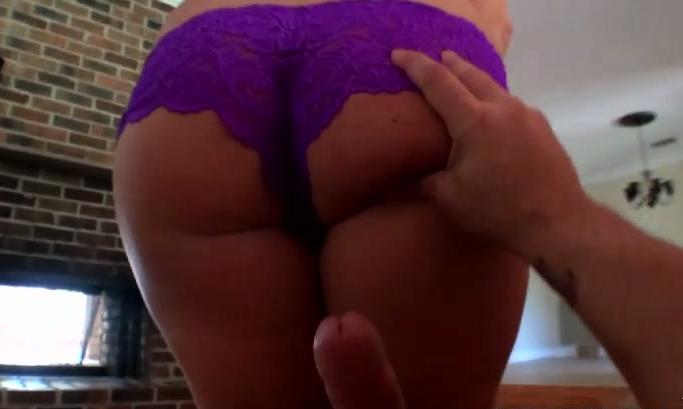 Tits busty tamil anybunny mallu