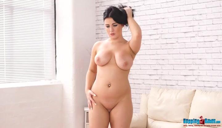 anal emma butt