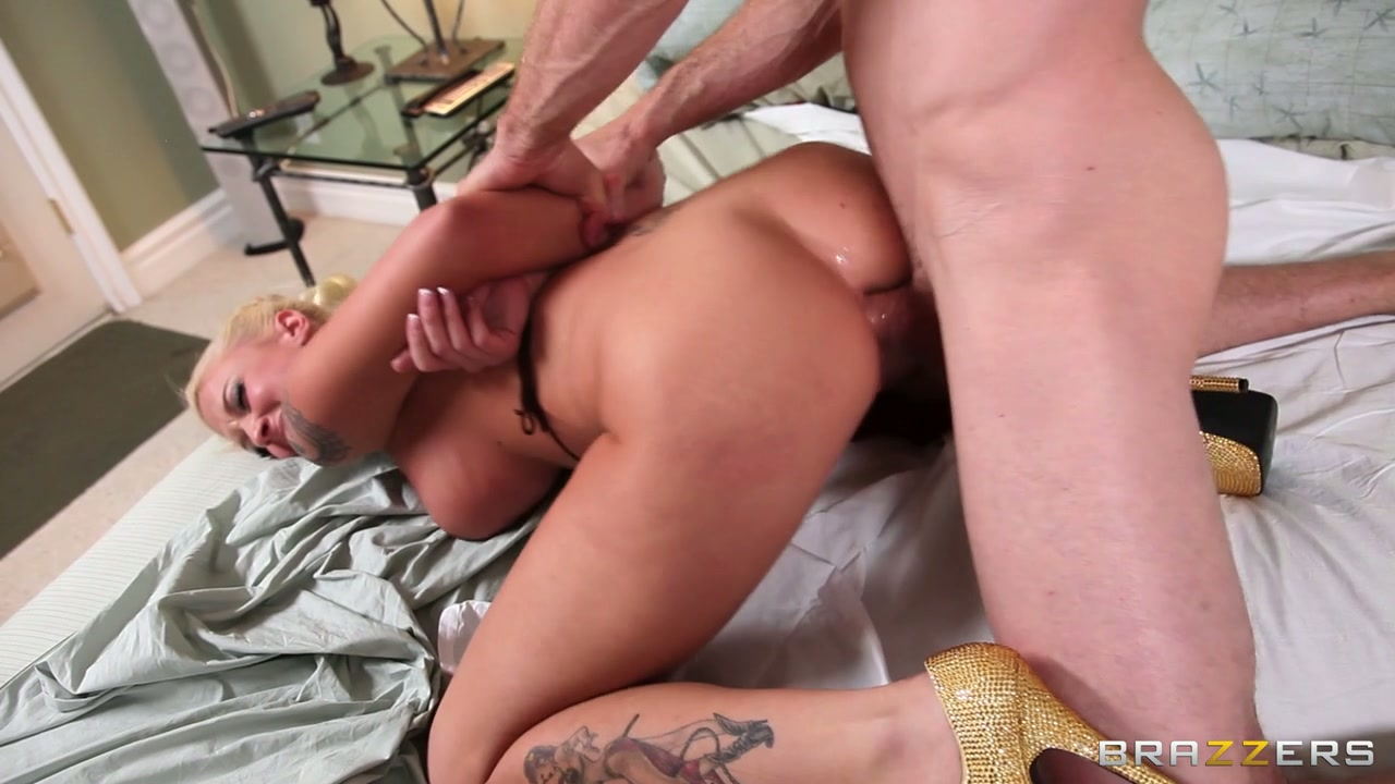 Playmates fucking cock playboy sucking that