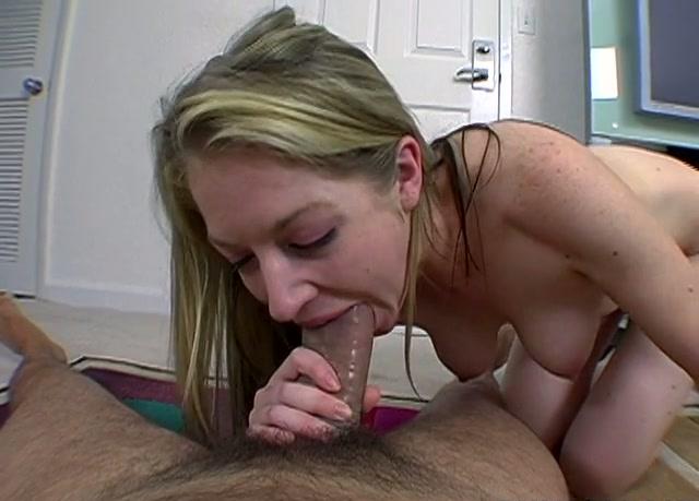 virgin tgp Free video porn