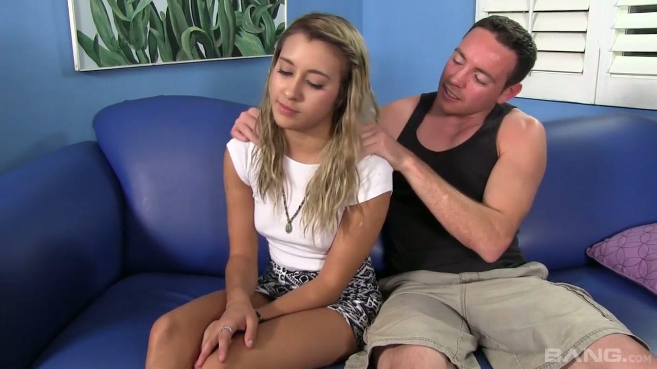 nipples Claudia price ebony hard