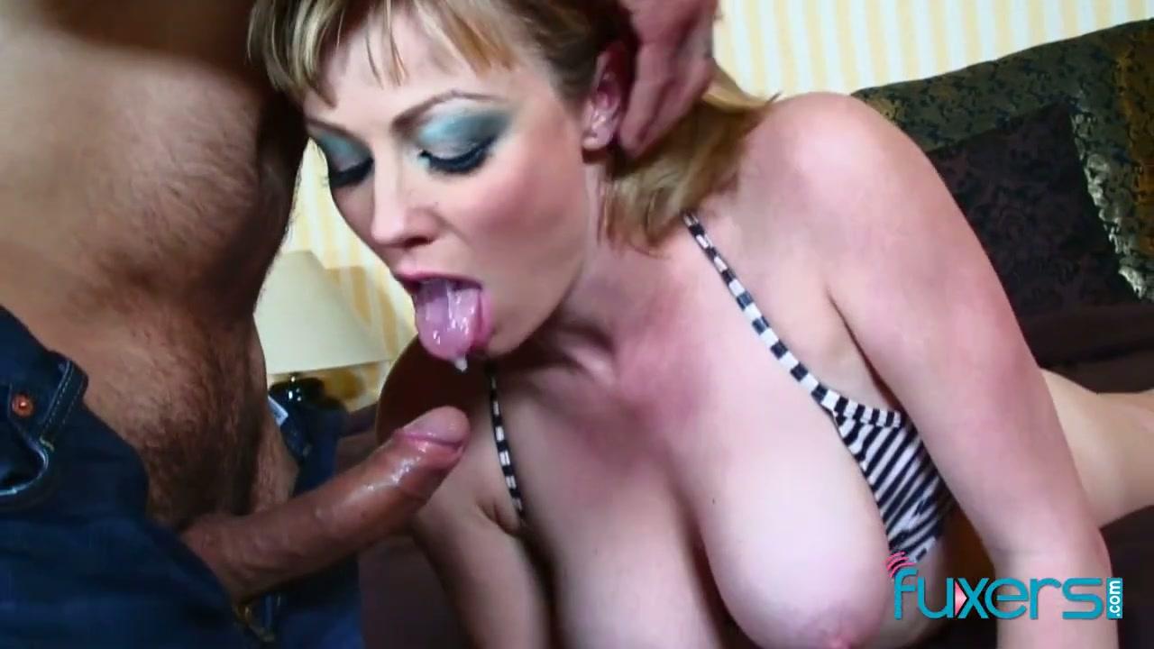 trailer sexe porno avec
