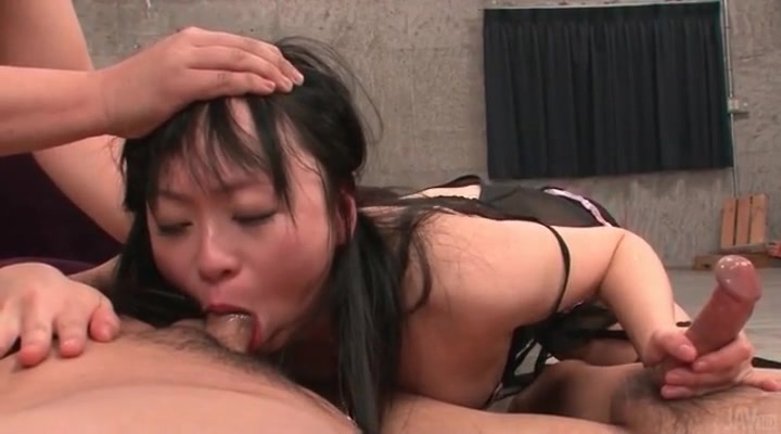 alt jung dvd porno