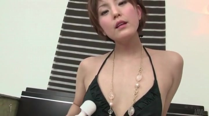 girls naked asian Very sexy hot