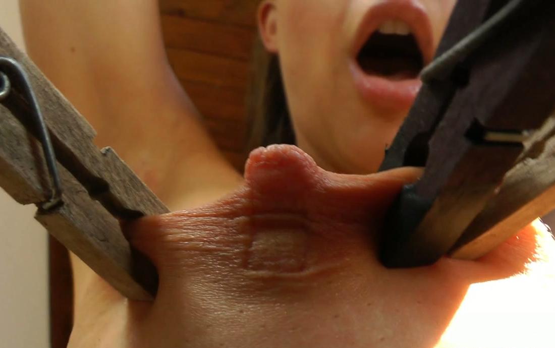 Marlene favela nude