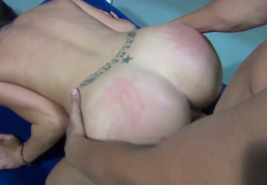 gang hard porno bang