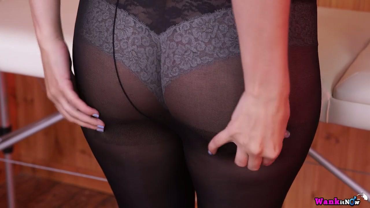 sex Blunt smoking
