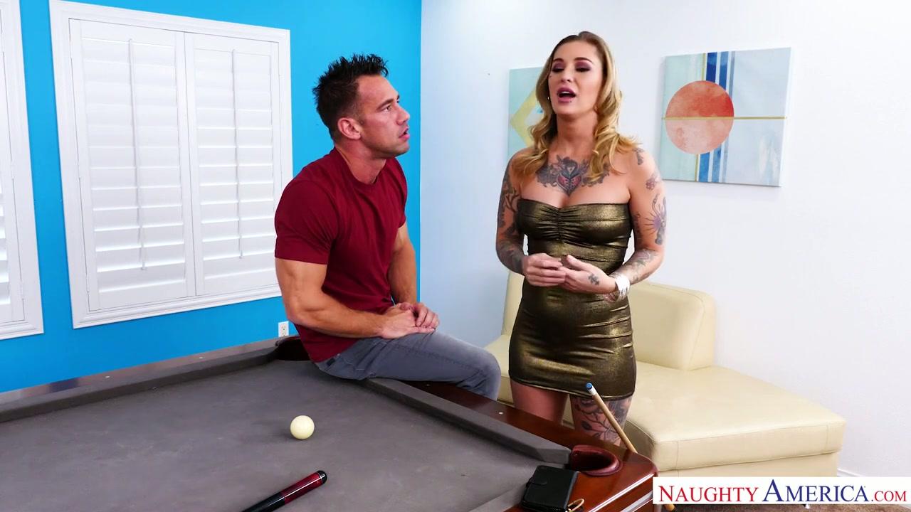 boobs porn tits Big