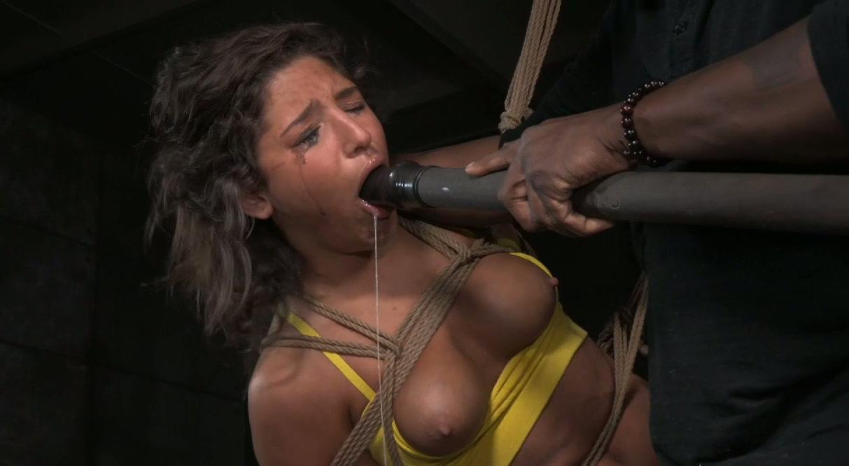 francais film porno gratuit