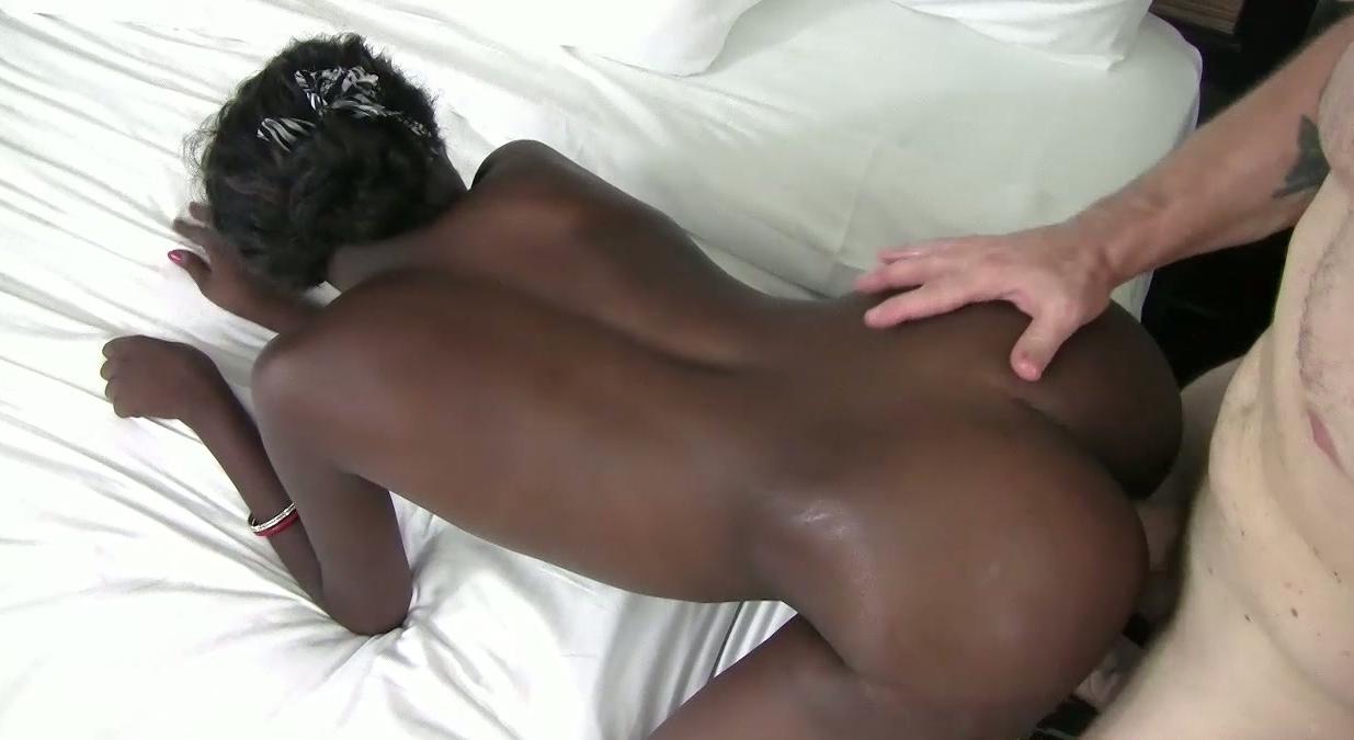 hot stars hot arab Boobs and nude