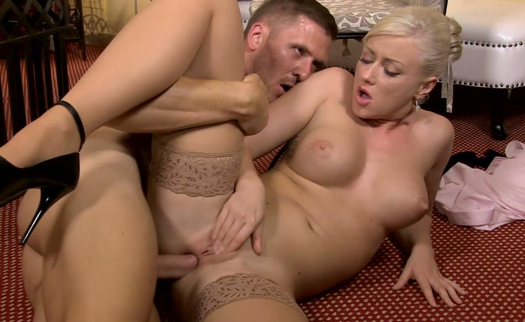 deutsch porno sex