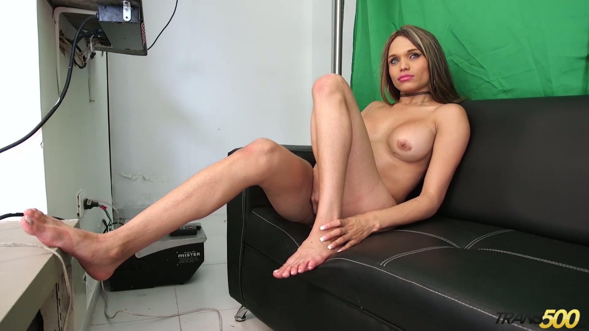 nude give scene keaton somethings gotta diane