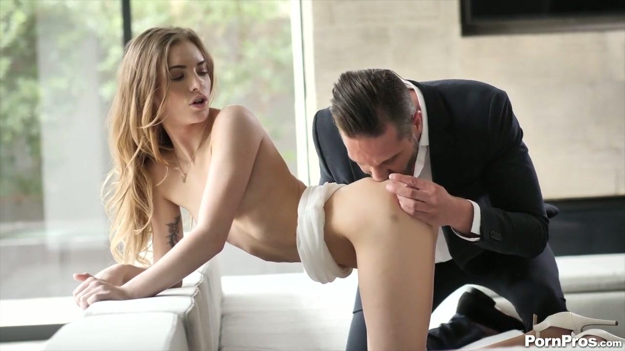 site porno best