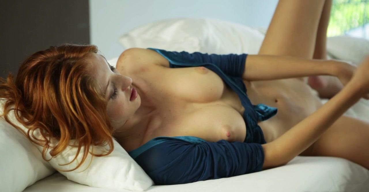 Tawny miko lee roberts