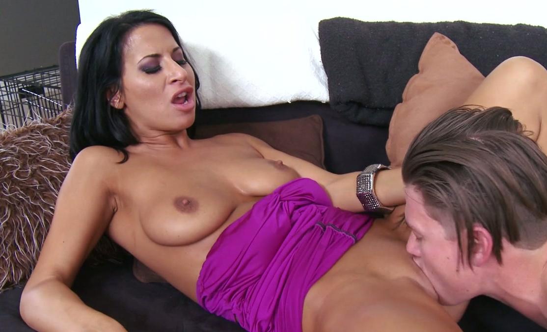 sex porno Amateur