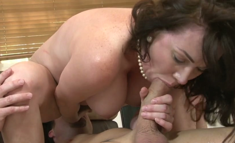 couples Nude sex old