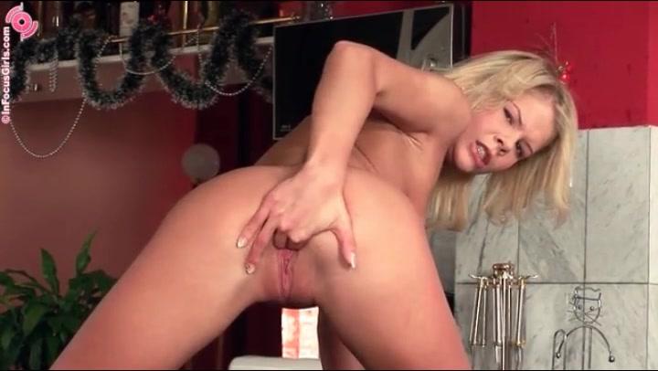 com bbw pussy sex Xvideo gif