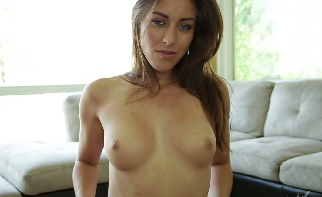tits asia free aa pics with
