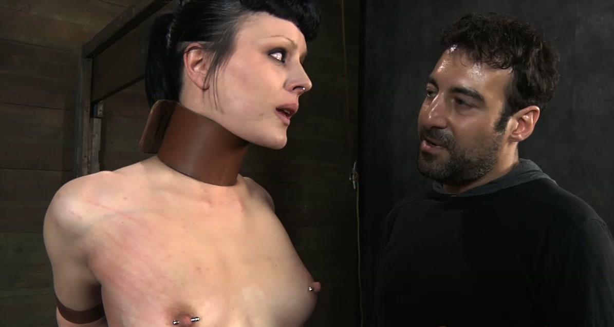video de porno telechargement de logiciel